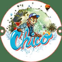 Découvrez Chico